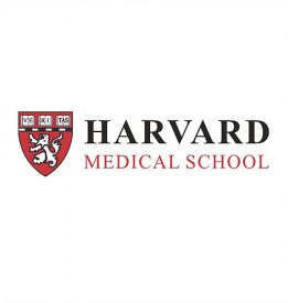 Harvard-Med-School-big